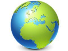 地球温暖化対策